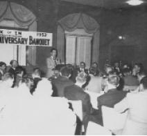 EN-GK 50 anniversary attendees.jpg