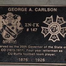 #147-Carlson.jpg
