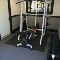 Main House -1st floor gym 08.2014.jpg