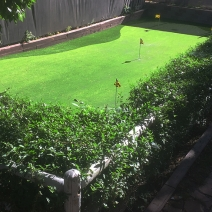 puttinggreen1