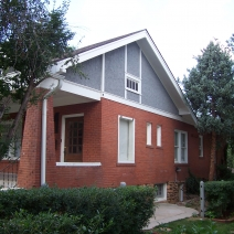 1001 Pleasant east side