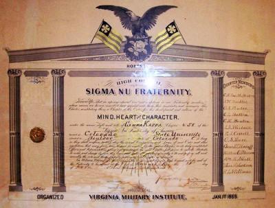 EN-GK original charter 05
