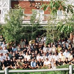 EN-GK105 anniversay - Sigma Nu members (1).JPG
