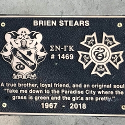 brien-stears-plaque