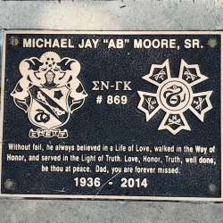 michael-moore-sr-plaque