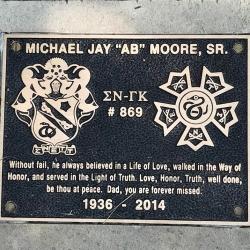 michael-moore-sr-plaque