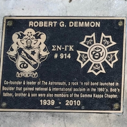 robert-demmon-plaque