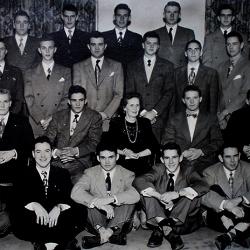 Sigma Nu 1950s-A