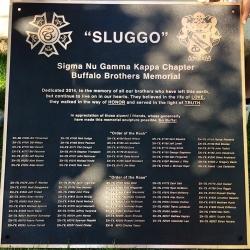 Sluggo plaque2.jpg
