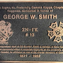 #13-Smith