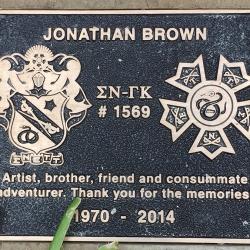 #1569-Brown.jpg