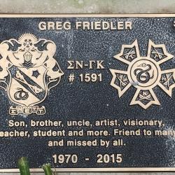 #1581-Friedler.jpg