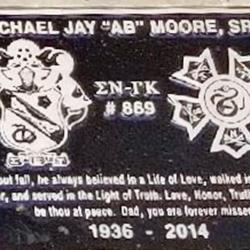 #869-Moore