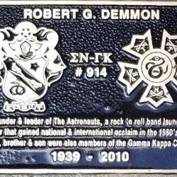 #914-demmon