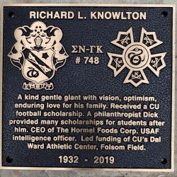 alumni-richard-knowlton-748