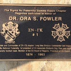 #1-Fowler.jpg
