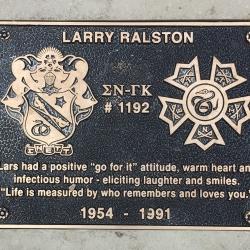 #1192-Ralston.jpg