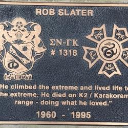 #1318-Slater.jpg