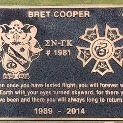 #1981-Cooper.jpg
