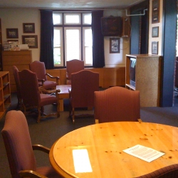Main House renovations 08-2009 003