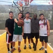 sn-bball-team