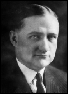 John Vivian