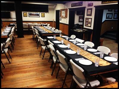 rest_diningroom